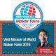 maker-faire-newyork-pr-450