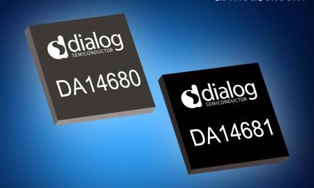 Print_Dialog DA14680 DA14681 SmartBond (1)