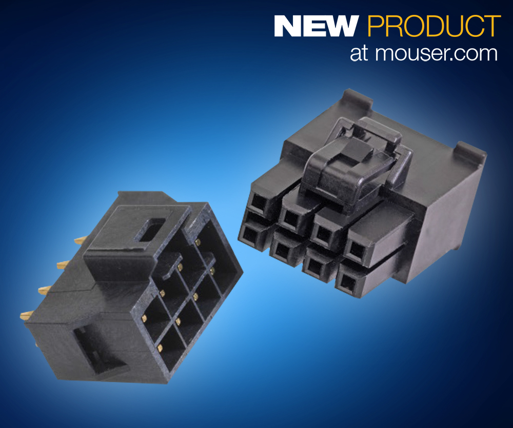 print_molex-nano-fit