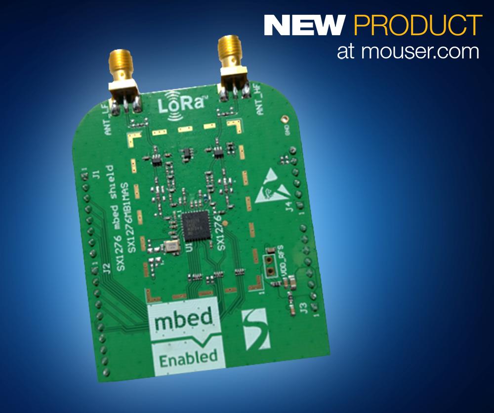 print_semtech-sx1276-lora-mbed-shields