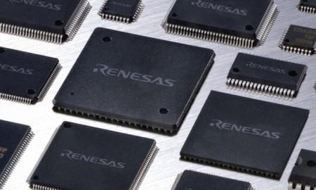 Renesas-e1454440778635
