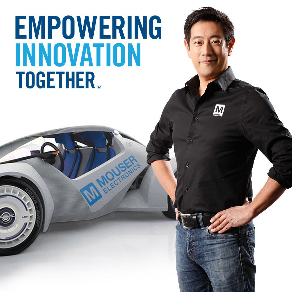 eit-3d-printed-car-pr-1000