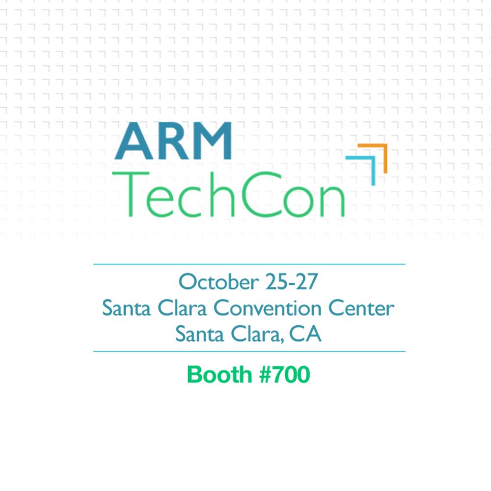 armtechcon-pr-1000