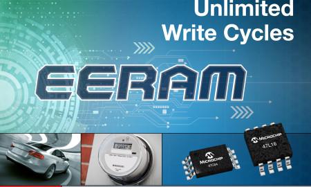 gr-16-022393-eeram-primage2b-160926-7x5