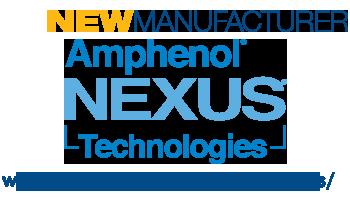 lpr_amphenol-nexus_prlogo