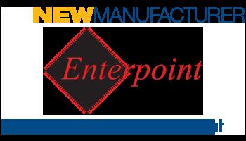 lpr_enterpoint_newmanufacturer_logopr