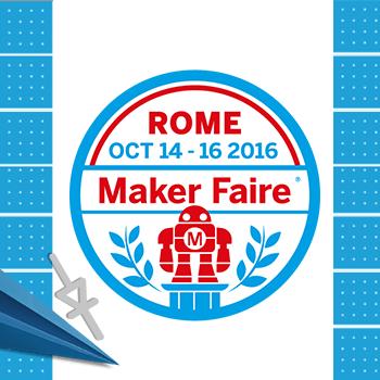 maker-faire-rome-pr-350