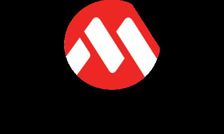microchiptechnology_logo-1