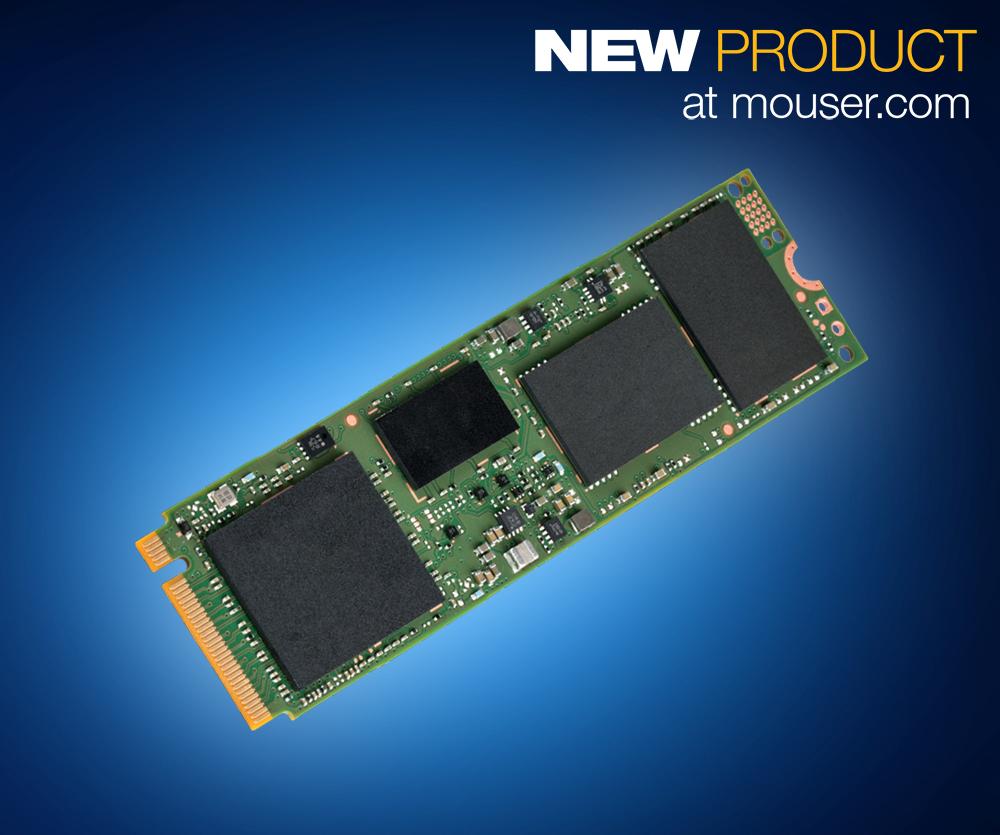 print_intel-600p-ssds