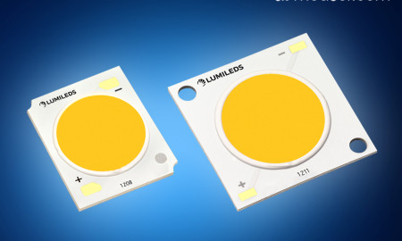 print_lumileds-luxeon-series-leds-with-fresh-focus-technology