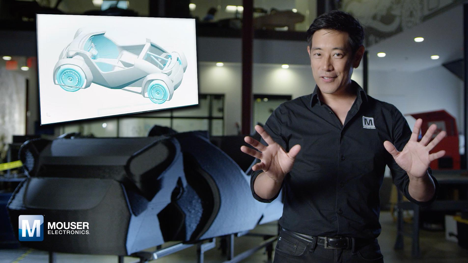 eit-3d-printed-car-ep2-pr-hires-nocta
