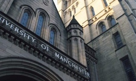 university-manchester-02-e1474376031284