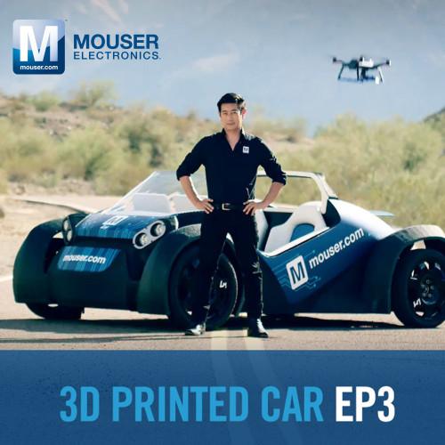 3d-printed-car-pr-1000