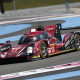 during the 2016 FIA WEC World Endurance Championship prologue tests at Paul Ricard HTTT, Le Castellet France, March 24 to 26  2016 - Photo DPPI / Jean Michel Le Meur.