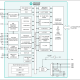 max32630-max32631-simplified-block-diagram