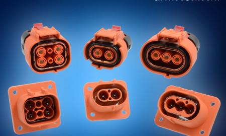 print_amphenol-industrial-epower-lite