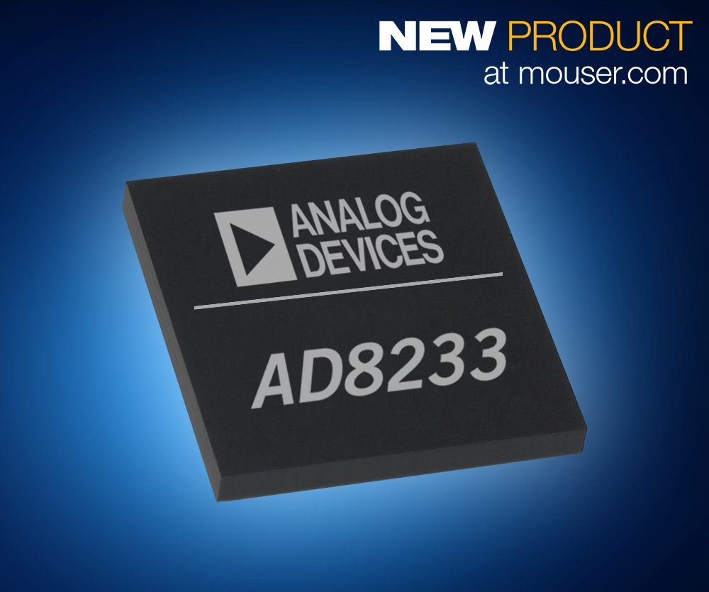 print_analog-devices-ad8233