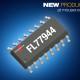 print_fairchild-fl7794xx-led-drivers