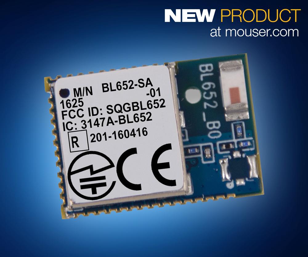 print_laird-technologies-bl652-bluetooth