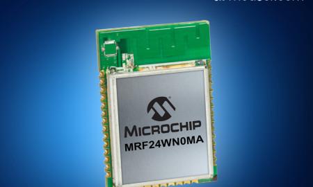 print_microchip-mrf24wn0mx