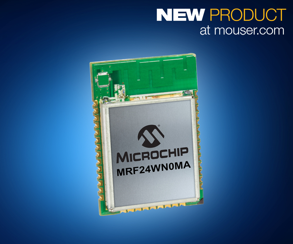 print_microchip-mrf24wn0mx