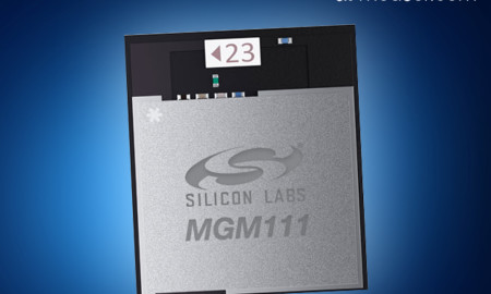 print_silicon-labsmgm111-mighty-gecko-module
