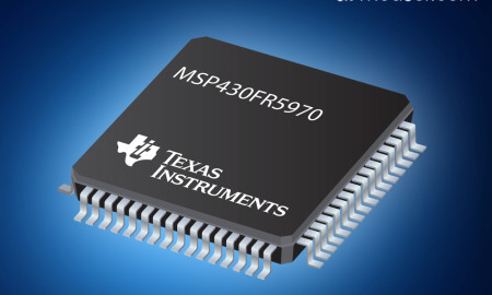 print_texas-instruments-msp432