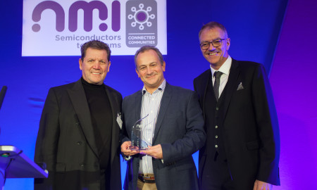 ult014-ultrahaptics_mid-air_haptics_nmi_innovation_award