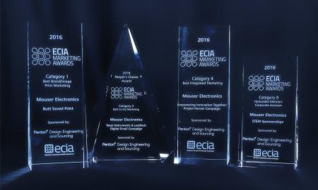 ecia-awards-2016-pr-hires
