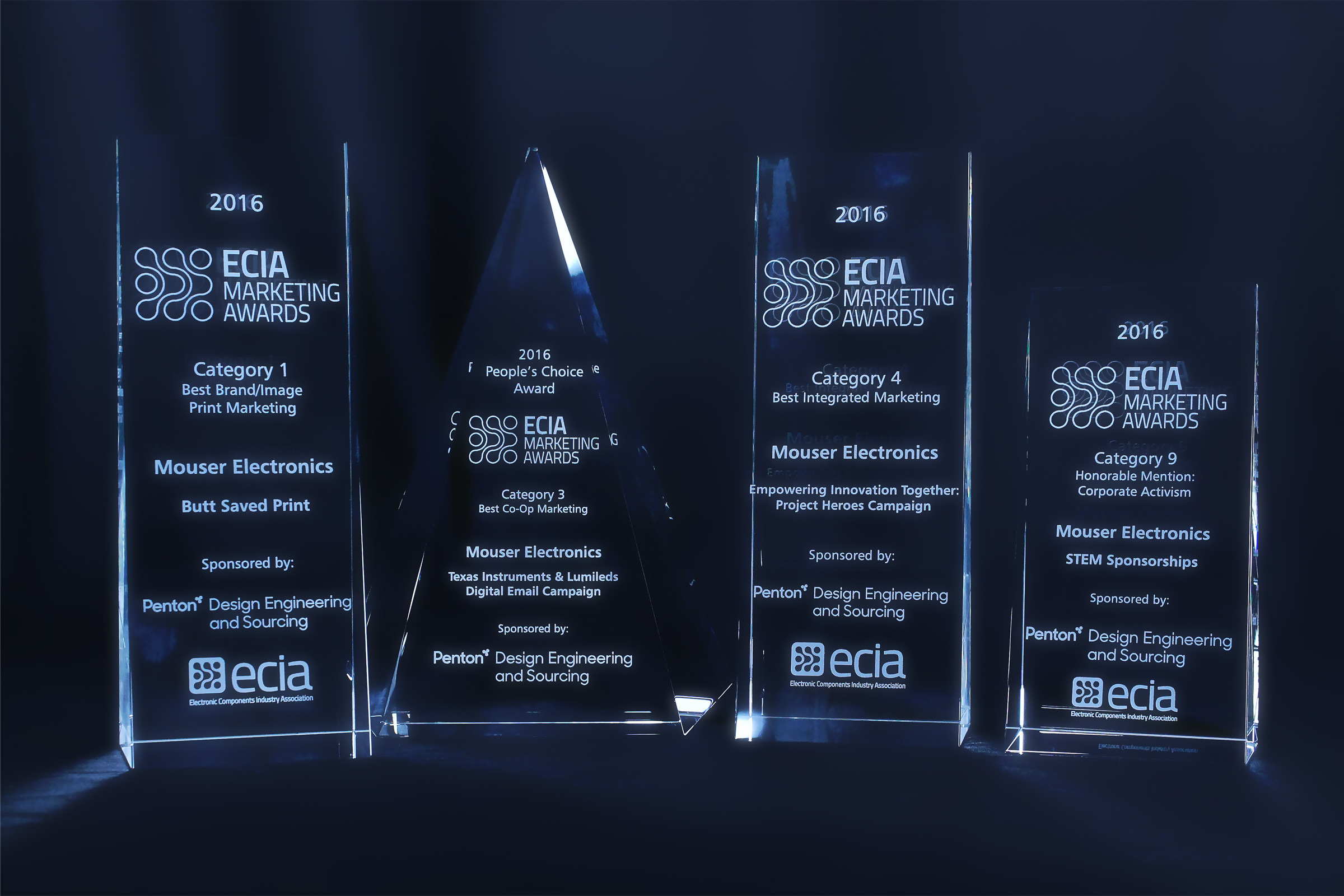 ecia-awards-2016-pr-hires