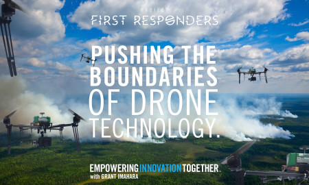 mouser-eit-first-responders-pr-hires