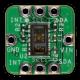 maxrefdes117-figure-system-board