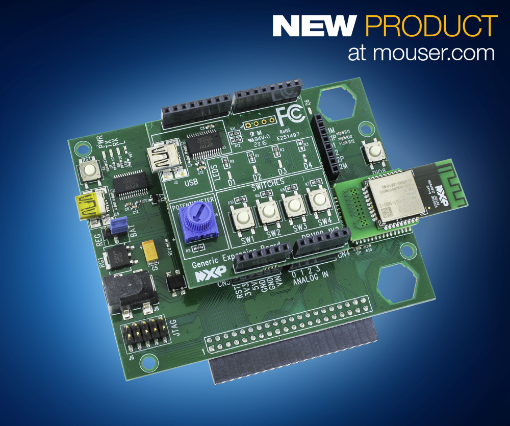 print_nxp-jn5169-expansion-kits