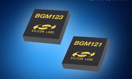 print_silicon-labs-bgm12x