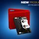 print_ti-cc1350-dev-kits