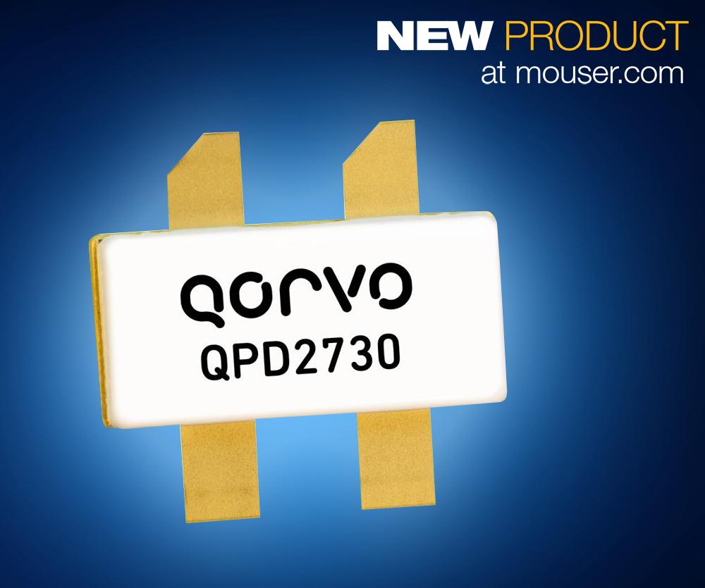 print_qorvo-qpd-transistors
