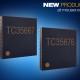 print_toshiba-tc356xx-bt-controllers