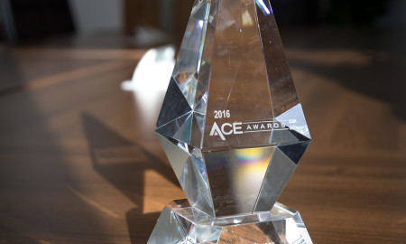 ultrahaptics_ace_software_award_mid-air_haptics