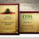 ceda-award-pr-hires