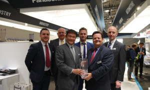 panasonic-electronica-award-pr-hires