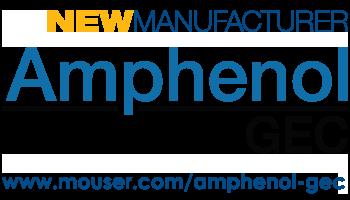 LPR_Amphenol GEC_NewManufacturer_LogoPR