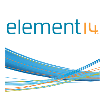 element14 signs exclusive global agreement with Micro:bit Foundation