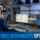 eit-project-first-responders-ep3-pr-overlay
