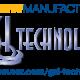 LPR_GSI Technology_NewManufacturer_LogoPR