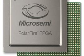 PolarFire-FPGA