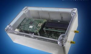 Print_Semtech IoT Dev Kits