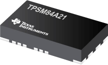 TPSM84A21