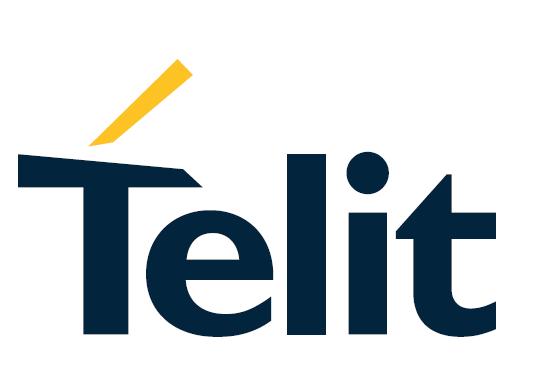 Telit_2015_logo