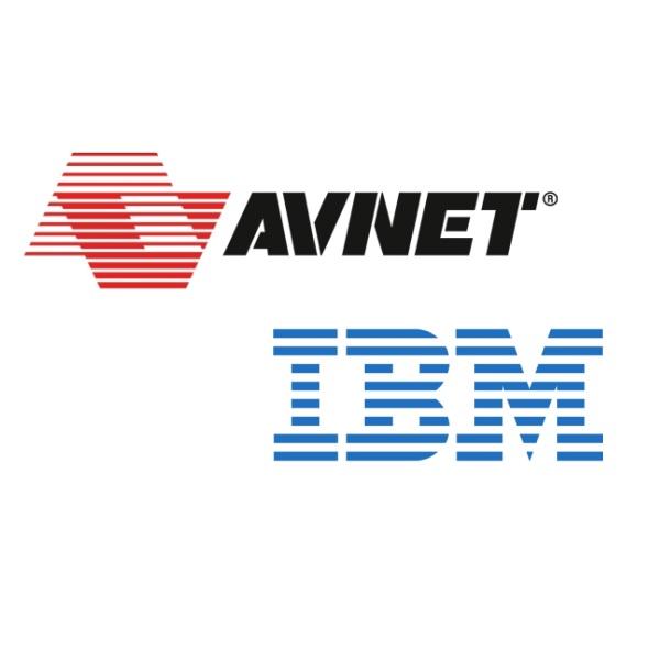 avnet_ibm_0