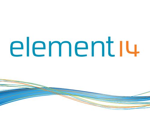 500_element14-powerlinesnewsroomready